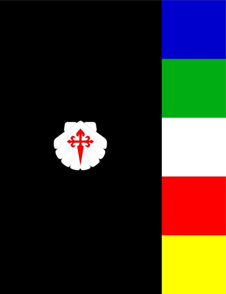 Пилигримаж: Аспекты Грааля; Царство Пресвитера Иоанна